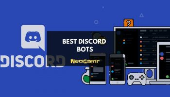18 Best Discord Bots To Improve Your Server (Thumbnail)