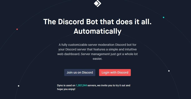 Image of Dynobot