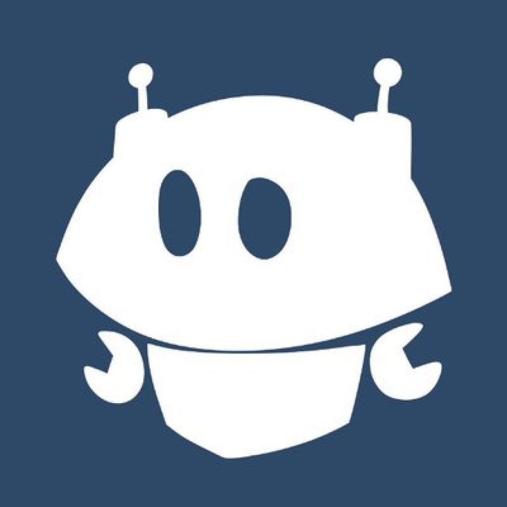 Image of Nightbot