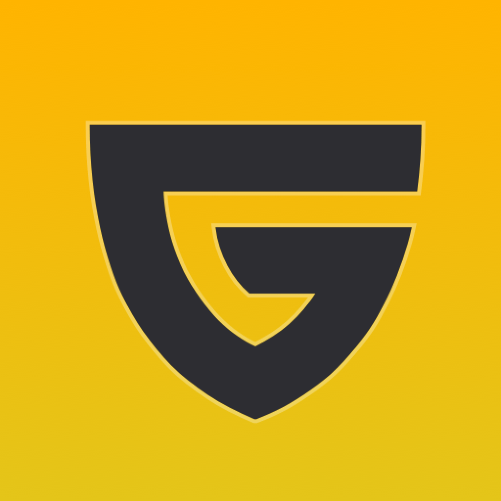 Picture of GuildedBot