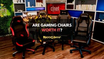 Are Gaming Chairs Worth It_ (Thumbnail)
