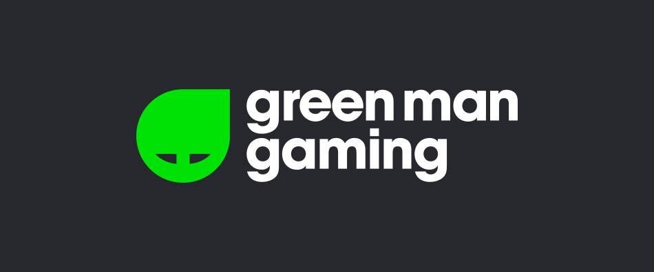 GreenMan Gaming Cover Image