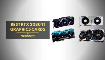 Best RTX 2080 Ti - (Thumbnail)