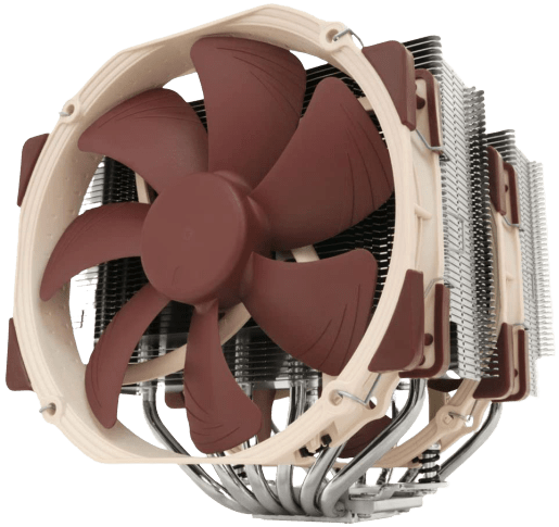 Small Product Image of Noctua NH-D15