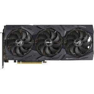 Small Product Image of ASUS ROG Strix GeForce GTX 1660 Ti