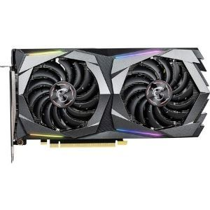 Small Product Image of MSI Gaming GeForce GTX 1660 Ti