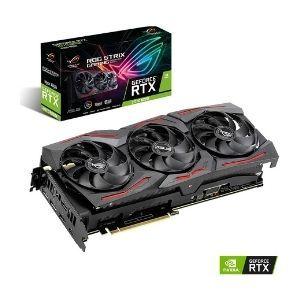 ASUS ROG STRIX GeForce RTX 2070 SUPER