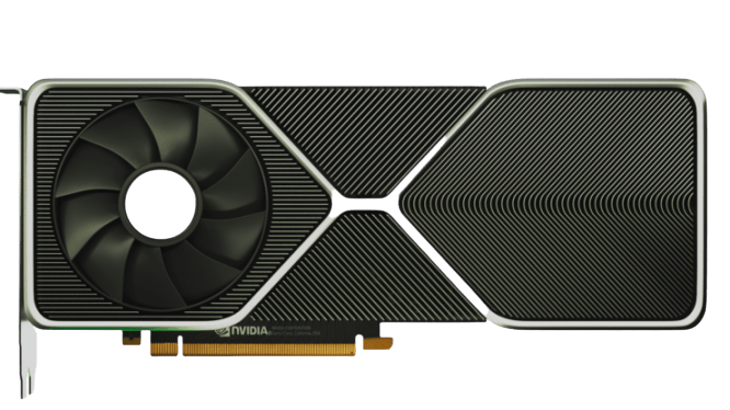 Small image of Nvidia RTX 3080