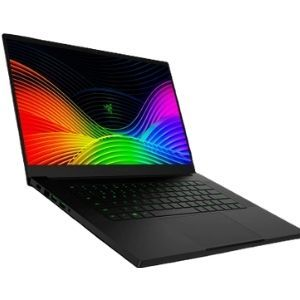 Small Product Image of Razer Blade 15 Gaming Laptop