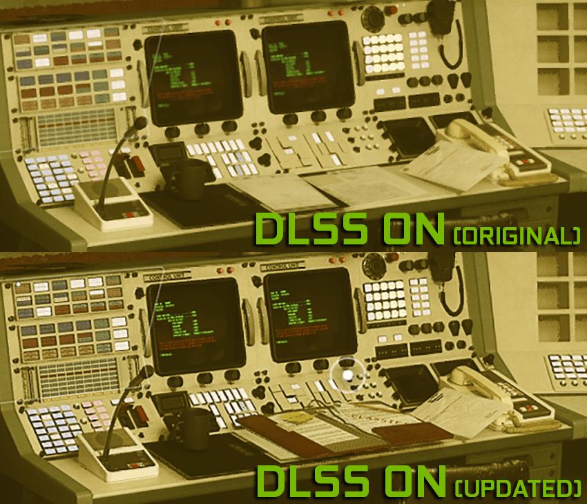 Control Comparison 2