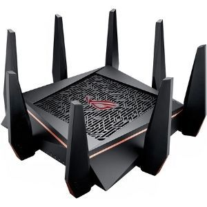 ASUS Gaming Router GT AC5300