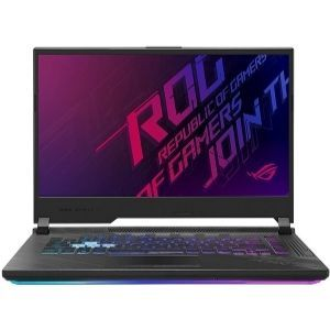 ASUS ROG Strix G15 Gaming Laptop