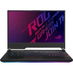 ASUS ROG Strix Scar 15 Gaming Laptop