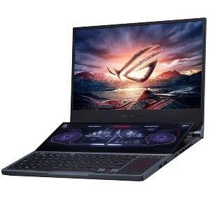 ASUS ROG Zephyrus Duo Gaming Laptop