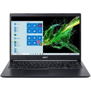 Acer Aspire 5 A515 55T5 3AP