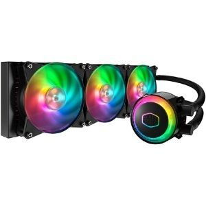 Cooler Master MasterLiquid ML360R