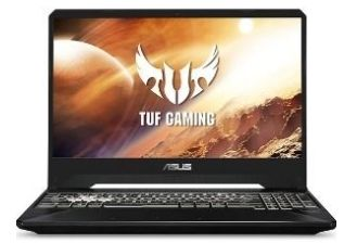 Small Product 1 - Asus TUF FX505DT