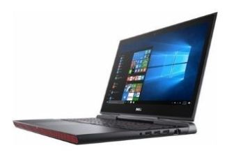 Small Product 6 - Dell Inspiron 15 7000 Series