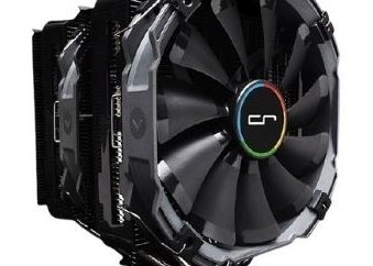 Small Product Image 4 - Cryorig R1 Ultimate