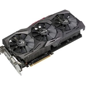 Small Product Image of ASUS ROG STRIX RX580 O8G_2