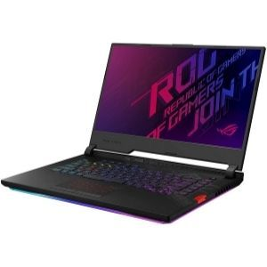 Small Product Image of ASUS ROG Strix Scar 15 Gaming Laptop