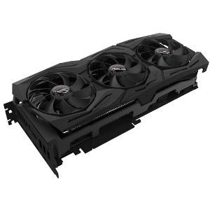 Small Product Image of Asus ROG STRIX GeForce RTX 2080TI
