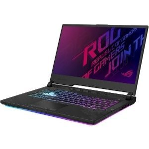 Small Product Image of Asus ROG Strix G15 Gaming Laptop