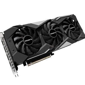 Small Product Image of Gigabyte Rx 5700 Xt Gaming OC