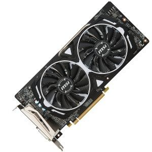 Small Product Image of MSI ARMOR RX 580_4