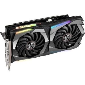 Small Product Image of MSI Gaming X GeForce GTX 1660 Ti