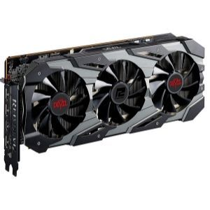 Small Product Image of PowerColor Red Devil RX 5700 XT