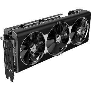 Small Product Image of XFX RX 5700 Xt Thicc III Ultra
