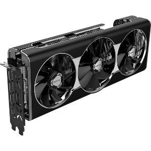 Small Product Image of XFX Radeon RX 5700 XT Thicc III Ultra_1