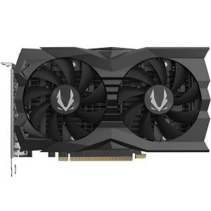 Small Product Image of ZOTAC Gaming GeForce RTX 2070 Super Mini