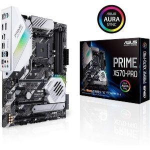 Product Image 3 - Asus Prime X570-Pro
