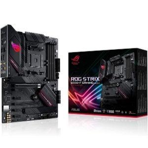 Product Image 5 - ASUS ROG Strix B550-F Gaming