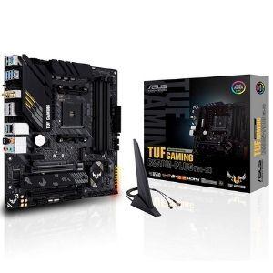 Product Image 7 - ASUS TUF Gaming B550M-PLUS