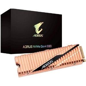 Product image 7 - Gigabyte AORUS