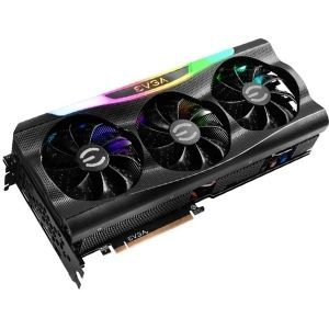 Image of Product 4 - EVGA RTX 3070 FTW3 Ultra Gaming