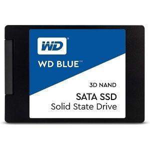 Product Image 09 Western Digital 1TB WD Blue 2.5 SATA SSD