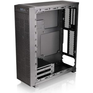 Product Image 1- Thermaltake Core G3