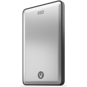 Product Image 10 - VectoTech Rapid 4TB External SSD