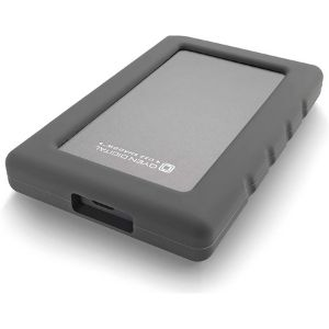 Product Image 11 - U32 Shadow Dura 4TB External SSD