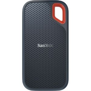 Product Image 12 SanDisk 1TB Extreme Portable External SSD