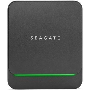 Product Image 13 Seagate Barracuda Fast SSD 1TB External