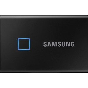 Product Image 14 SAMSUNG T7 Touch Portable SSD 1TB