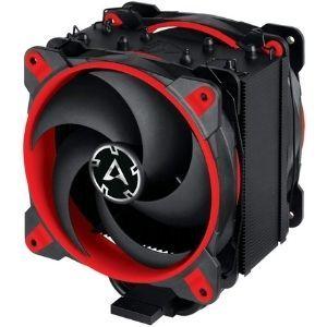 Product Image 2- ARCTIC Freezer 34 eSports DUO
