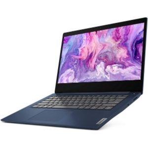 Product Image 2- Lenovo IdeaPad 3 14_ Laptop