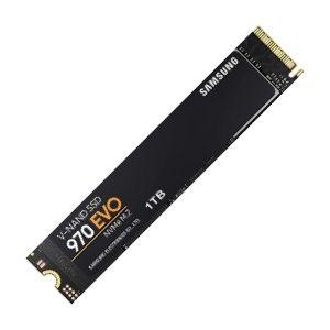 Product Image 2 Samsung 970 EVO 1TB SSD