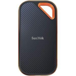 Product Image 2- SanDisk Extreme PRO